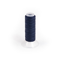 Thumbnail Image for Gore Tenara HTR Thread #M1003-HTR-NB-300 Size 138 Navy Blue 300 Meter (328 yards)