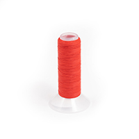 Thumbnail Image for Gore Tenara HTR Thread #M1003-HTR-RD-300 Size 138 Red 300 Meter (328 yards)