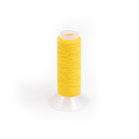 Thumbnail Image for Gore Tenara HTR Thread #M1003-HTR-YW-300 Size 138 Yellow 300 Meter (328 yards)