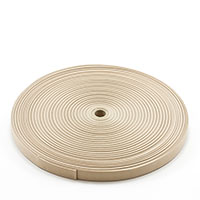 "Thumbnail Image for Polypropylene Webbing 7166/P0001 1"" x 100-yd Tan"