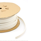Vinyl Welting White (Standard Pack 300 Feet) $0.22