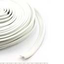 Xtreme Seal Bulk Pack #POD7 White 500' $1.59