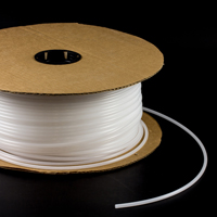 "Thumbnail Image for Low-Density Polyethylene Tubing PEH8321000-1TRV-SP ¼"" OD x 1/8"" ID x 1000' from Trivantage"