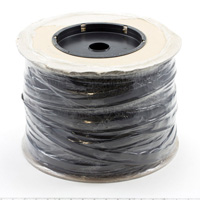 Thumbnail Image for Marine Keder Welded Tongue #13.0820.19 8.5mm x 110-yd Black