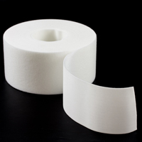 Velcro One-Wrap Hook/Loop HTH888 #179917 4' White (Standard Pack 25 Yards) $4.31