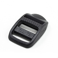 Thumbnail Image for Fastex Ladderloc Buckle #154-0075 3/4