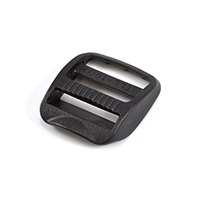 Thumbnail Image for Fastex Ladderloc Buckle #154-3100-5614 1