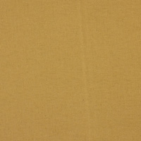 "Thumbnail Image for Sunforger Car Cover Flannel 55"" 8-oz Tan (Standard Pack 80 Yards)"