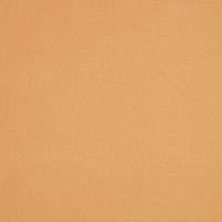 "Thumbnail Image for Sunforger Marine Finish Boat Shrunk #1198 36"" 12.63-oz Suntan (Standard Pack 125 Yards)"