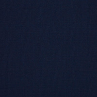 "Thumbnail Image for Sunbrella Awning/Marine #2079-0060 60"" Royal Navy (Standard Pack 60 Yards)"