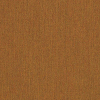 "Thumbnail Image for Sunbrella Awning/Marine #6014-0000 60"" Tan (Standard Pack 60 Yards)"