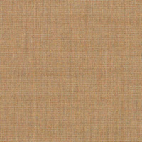 "Thumbnail Image for Sunbrella Awning/Marine #6016-0000 60"" Mocha Tweed (Standard Pack 60 Yards)"