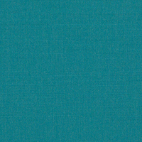 "Thumbnail Image for Sunbrella Awning/Marine #6010-0000 60"" Turquoise (Standard Pack 60 Yards)"