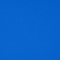 Sunbrella Awning/Marine #6001-0000 60' Pacific Blue (Standard Pack 65 Yards)
