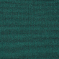 "Thumbnail Image for Sunbrella Awning/Marine #6005-0000 60"" Hemlock Tweed (Standard Pack 60 Yards)"