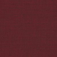"Thumbnail Image for Sunbrella Awning/Marine #6006-0000 60"" Dubonnet Tweed (Standard Pack 60 Yards)"