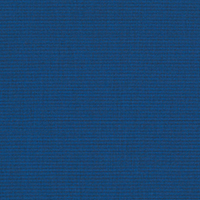 "Thumbnail Image for Sunbrella Awning/Marine #6017-0000 60"" Royal Blue Tweed (Standard Pack 60 Yards)"