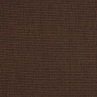 "Thumbnail Image for Sunbrella Awning/Marine #6018-0000 60"" Walnut Brown Tweed (Standard Pack 60 Yards)"