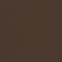 "Thumbnail Image for Sunbrella Awning/Marine #6021-0000 60"" True Brown (Standard Pack 60 Yards)"