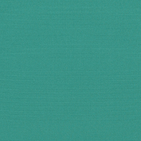 "Thumbnail Image for Sunbrella Awning/Marine #6023-0000 60"" Aquamarine (Standard Pack 60 Yards)"