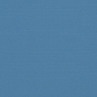 "Thumbnail Image for Sunbrella Awning/Marine #6024-0000 60"" Sky Blue (Standard Pack 60 Yards)"
