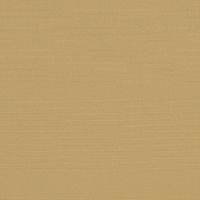 "Thumbnail Image for Sunbrella Awning/Marine #6028-0000 60"" Toast (Standard Pack 60 Yards)"