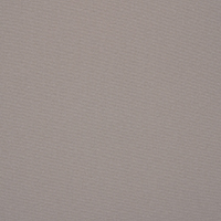 "Thumbnail Image for Sunbrella Awning/Marine #6030-0000 60"" Cadet Grey (Standard Pack 60 Yards)"