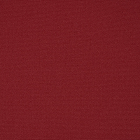 "Thumbnail Image for Sunbrella Awning/Marine #6031-0000 60"" Burgundy (Standard Pack 60 Yards)"