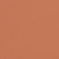 "Thumbnail Image for Sunbrella Mayfield #6027-0000 60"" Salmon (Standard Pack 60 Yards)"