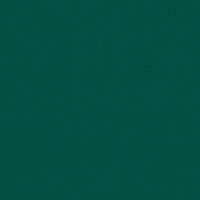 Sunbrella Awning/Marine #6037-0000 60' Forest Green (Standard Pack 65 Yards)