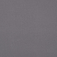 "Thumbnail Image for Sunbrella Awning/Marine #6044-0000 60"" Charcoal Grey (Standard Pack 60 Yards)"