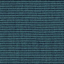 "Thumbnail Image for Sunbrella Mayfield #6050-0000 60"" Teal Tweed (Standard Pack 60 Yards)"