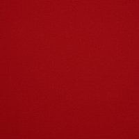 "Thumbnail Image for Sunbrella Awning/Marine #6066-0000 60"" Logo Red (Standard Pack 60 Yards)"