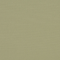 "Thumbnail Image for Sunbrella Mayfield #6068-0000 60"" Aspen (Standard Pack 60 Yards)"