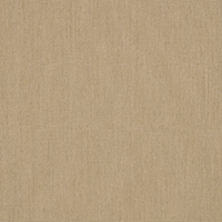 "Thumbnail Image for Sunbrella Awning/Marine #6072-0000 60"" Heather Beige (Standard Pack 60 Yards)"