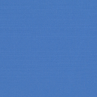 "Thumbnail Image for Sunbrella Awning/Marine #6075-0000 60"" Capri (Standard Pack 60 Yards)"