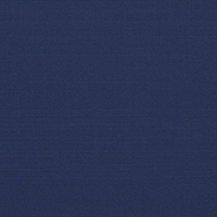 "Thumbnail Image for Sunbrella Awning/Marine #6078-0000 60"" Marine Blue (Standard Pack 60 Yards)"