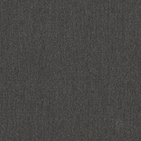 "Thumbnail Image for Sunbrella Awning/Marine #6084-0000 60"" Slate (Standard Pack 60 Yards)"