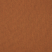 "Thumbnail Image for Sunbrella Mayfield #6097-0000 60"" Tresco Ginger (Standard Pack 60 Yards)"