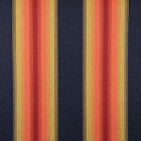 "Thumbnail Image for Sunbrella Awning/Marine #85005-0000 60"" Grand Canyon Sunset (Standard Pack 50 Yards)"