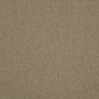 "Thumbnail Image for Sunbrella Mayfield #2389-0060 60"" Toast Tweed (Standard Pack 60 Yards)"