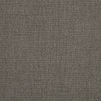 "Thumbnail Image for Sunbrella Awning/Marine #6092-0000 60"" Silica Charcoal (Standard Pack 60 Yards)"