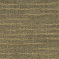 "Thumbnail Image for Sunbrella Awning/Marine #6060-0000 60"" Silica Sesame (Standard Pack 60 Yards)"
