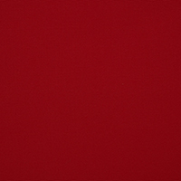 "Thumbnail Image for Sunbrella Awning/Marine #80003-0000 80"" Jockey Red (Standard Pack 50 Yards) from Trivantage"