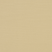 "Thumbnail Image for Sunbrella Awning/Marine #80033-0000 80"" Linen (Standard Pack 50 Yards) from Trivantage"