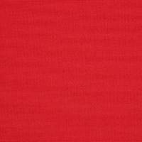 "Thumbnail Image for Michigan Cloth Cordura 1000 UR 59"" 9.1-oz Red (Standard Pack 50 Yards)"