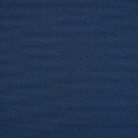 "Thumbnail Image for Michigan Cloth Cordura 1000 UR 59"" 9.1-oz Navy (Standard Pack 50 Yards)"