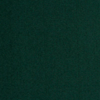 "Thumbnail Image for Michigan Cloth Cordura 1000 UR 59"" 9.1-oz Forest Green (Standard Pack 50 Yards)"