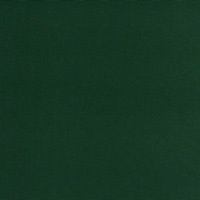"Thumbnail Image for Kentucky Pack Cloth 420 SD 58"" Forest Green (Standard Pack 70 Yards)"