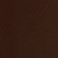 "Thumbnail Image for Kentucky Pack Cloth 420 SD 58"" Coffee Brown (Standard Pack 70 Yards)"